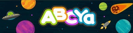 Click here to go to the ABCya.com website